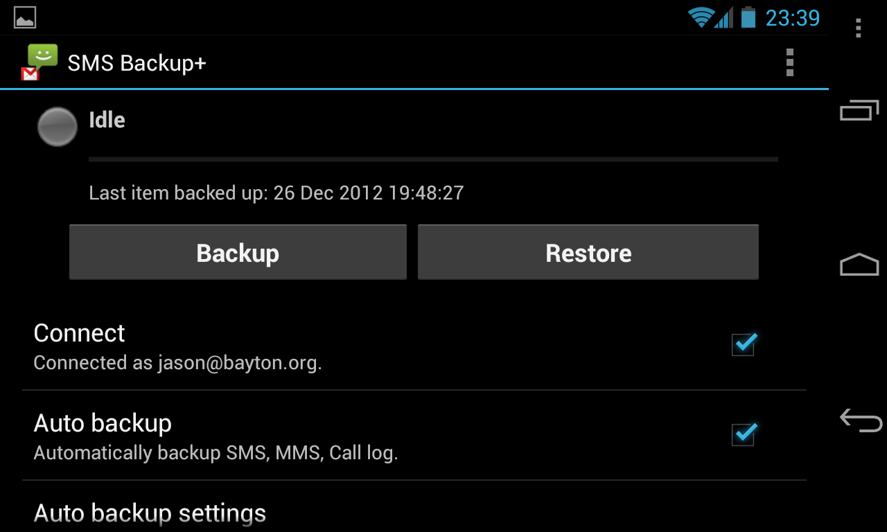Screenshot_2012-12-26-23-39-18