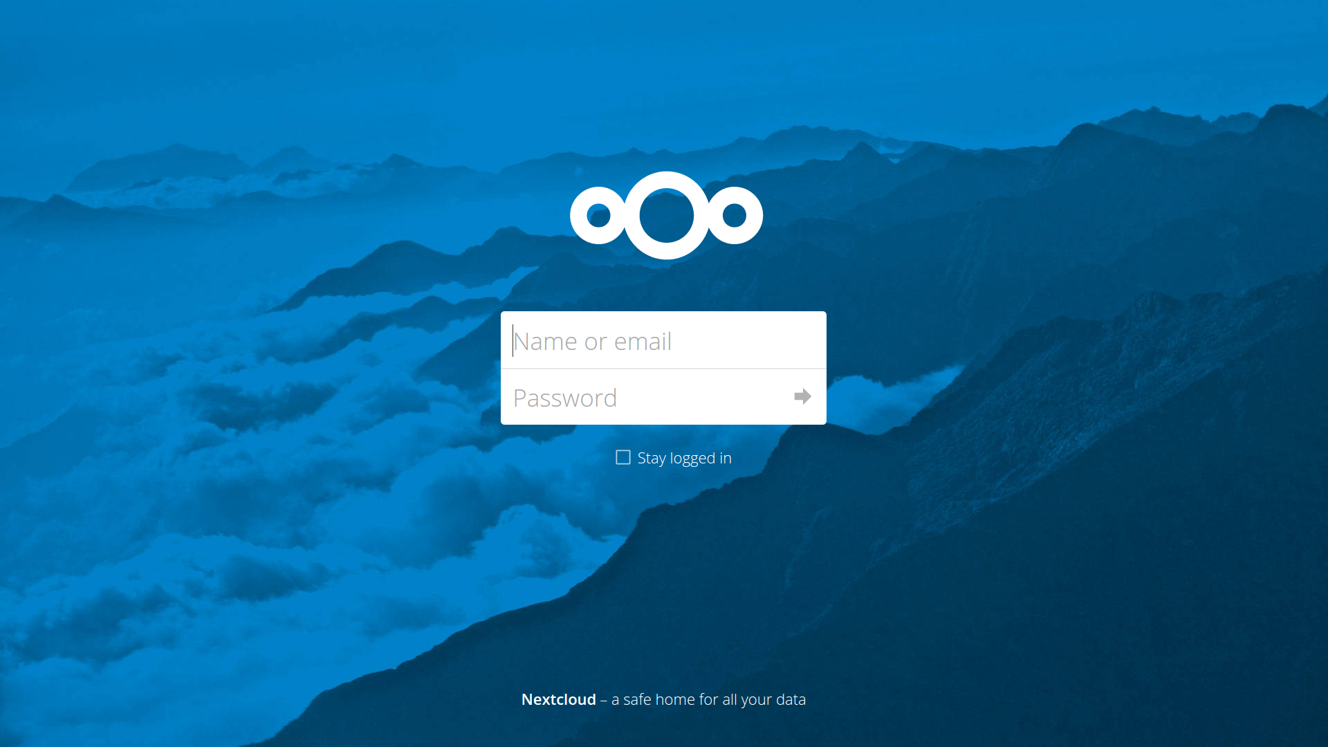 Installing Nextcloud on Ubuntu with Redis, APCu, SSL & Apache